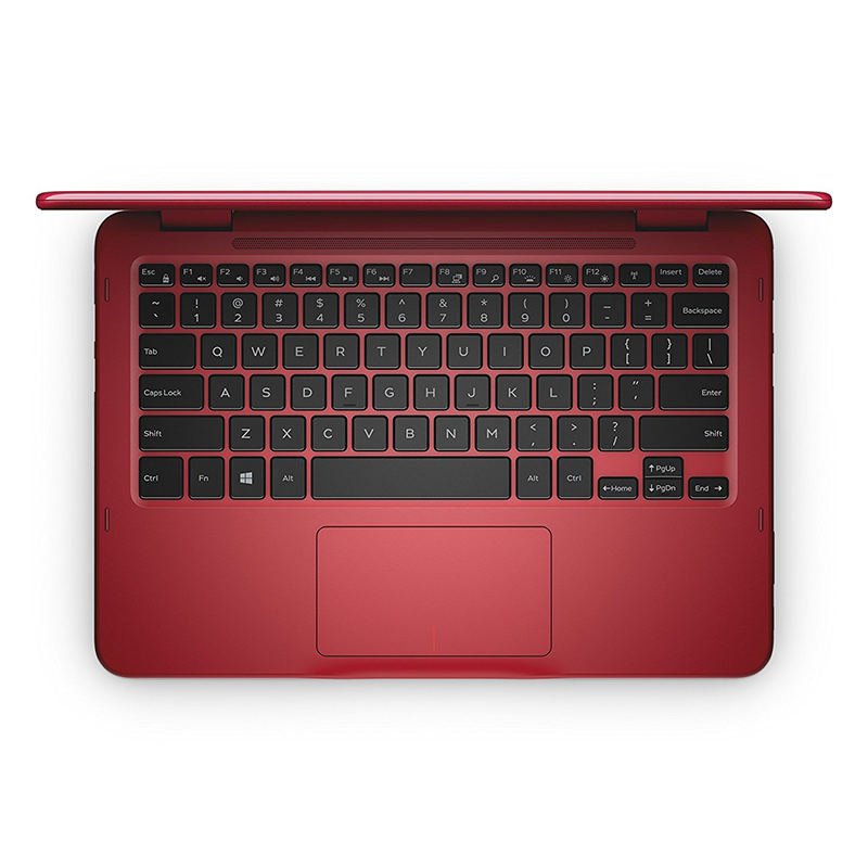dell-inspiron11-2-1.png