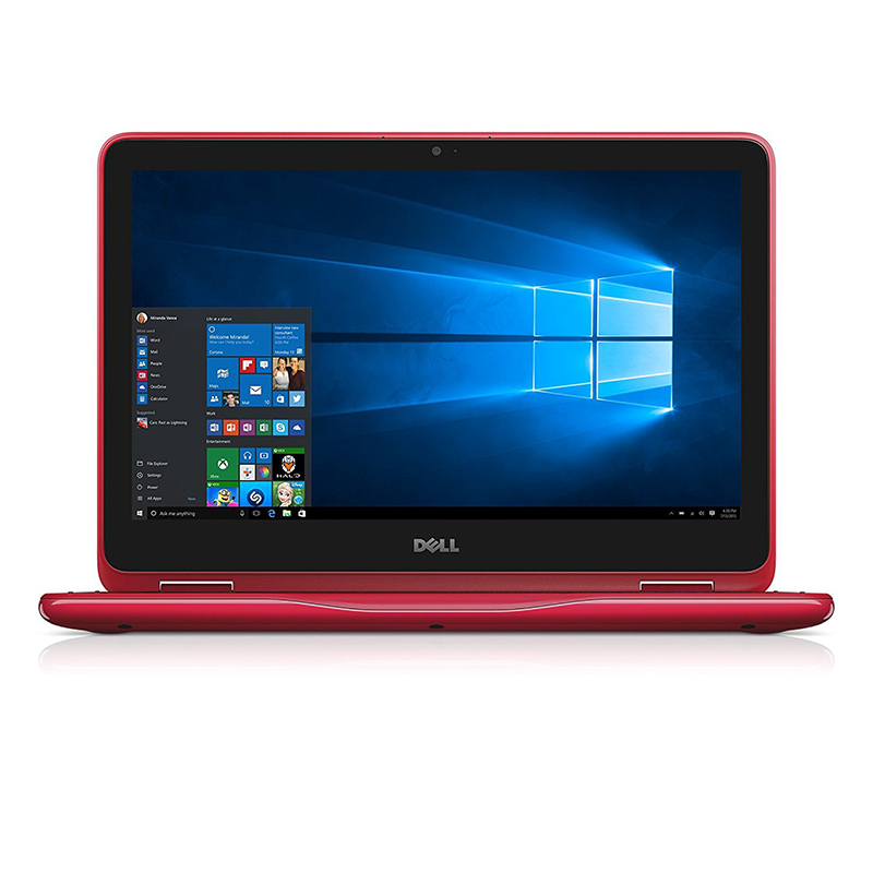 dell-inspiron11-3-1-1.png