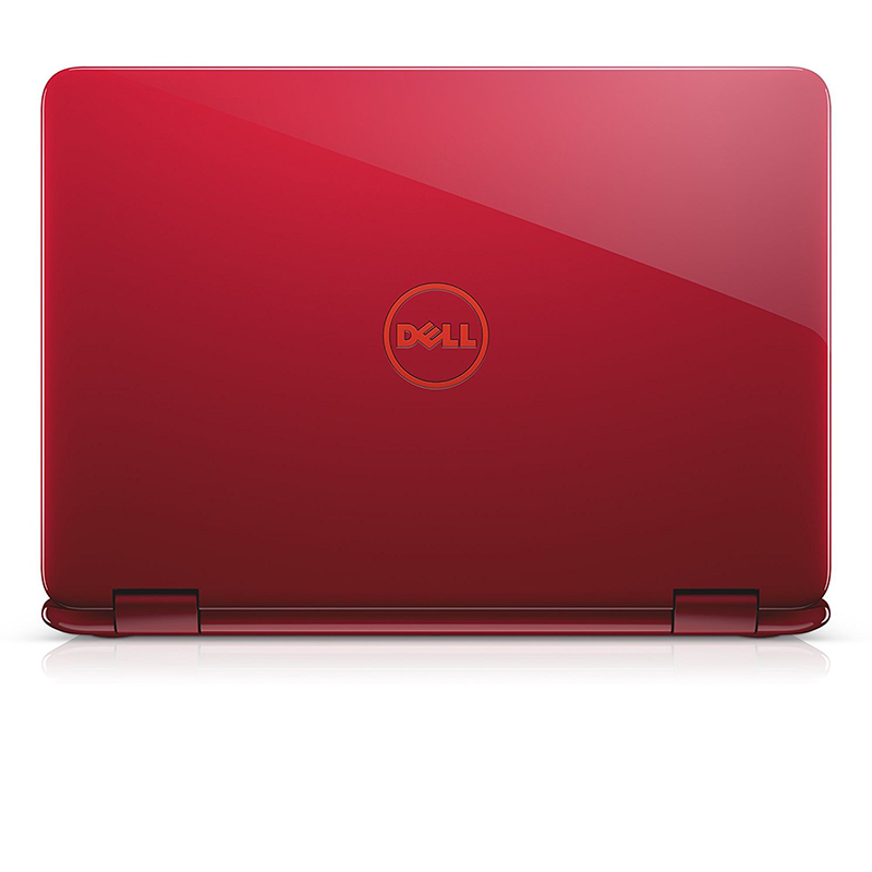 dell-inspiron11-3-2.png