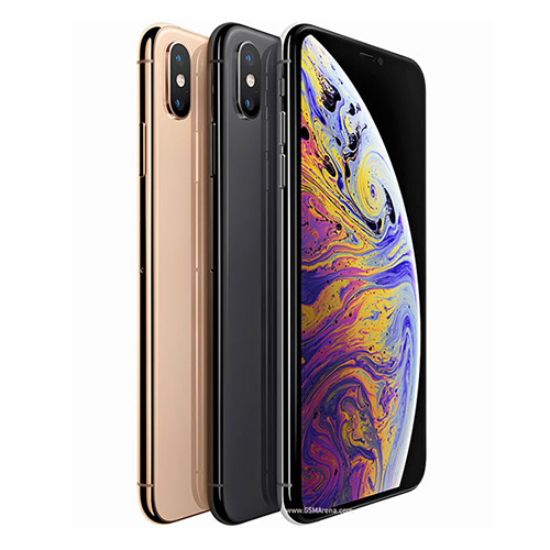 iPhone-Xs-Max-64gb-1.jpg.png