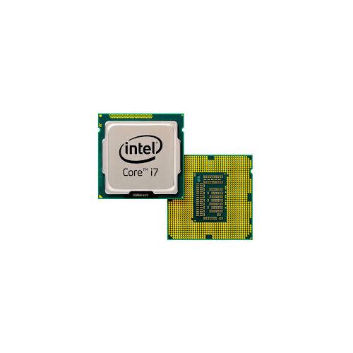 intel-core-i7.jpg.png
