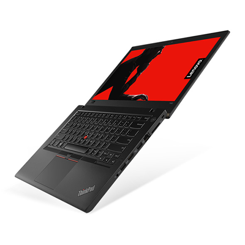 lenovo-laptop-thinkpad-t480-02.jpg.png