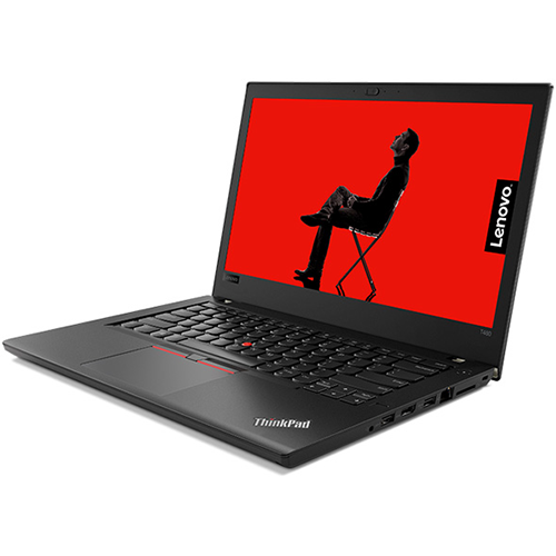 lenovo-laptop-thinkpad-t480-03.jpg.png