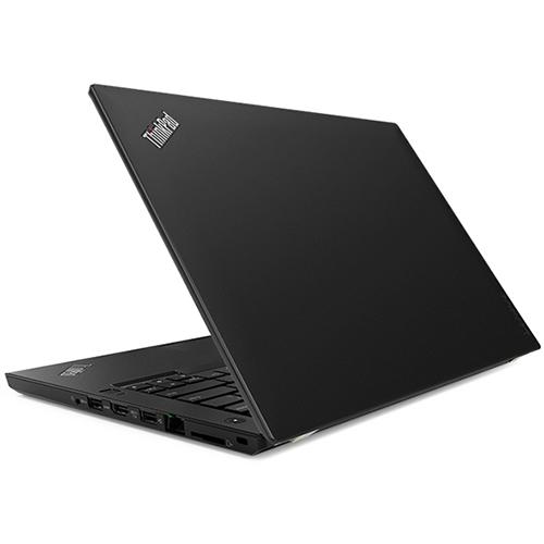 lenovo-laptop-thinkpad-t480-04.jpg.png