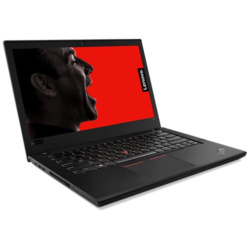 lenovo-laptop-thinkpad-t480-hero.png