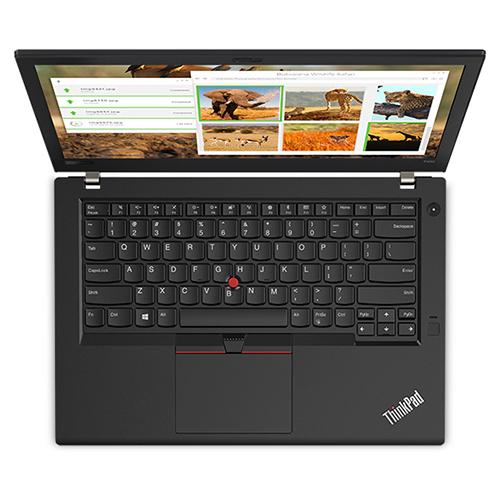 lenovo-laptop-thinkpad-t480.jpg.png