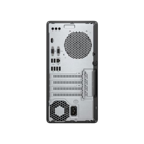 hp-290-g2-micro_1_1_1