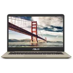 Asus VivoBook S14 NoteBook Laptop S410UQ-NH74