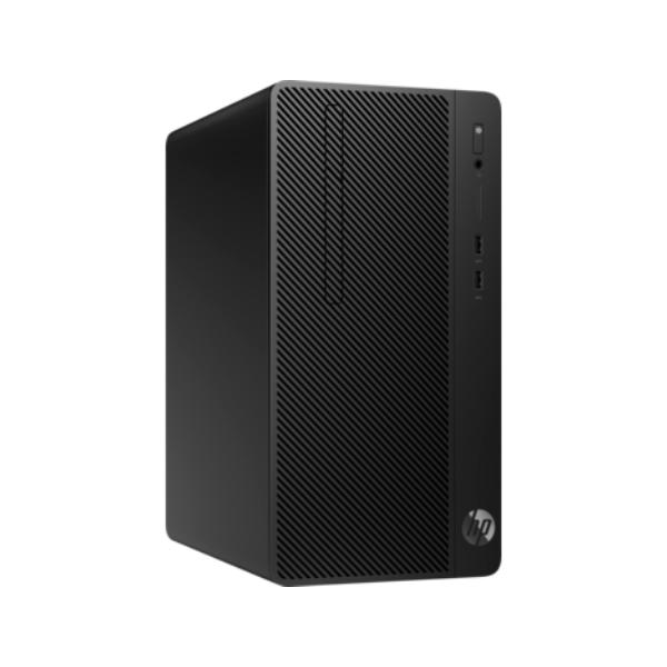 HP 290 G3 Microtower Desktop 8VR56EA