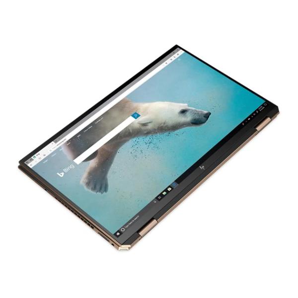 HP Spectre x360 15-eb0053dx Convertible 9GB30UA