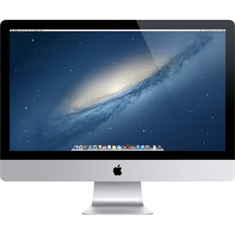 Apple-Imac-1-4.png