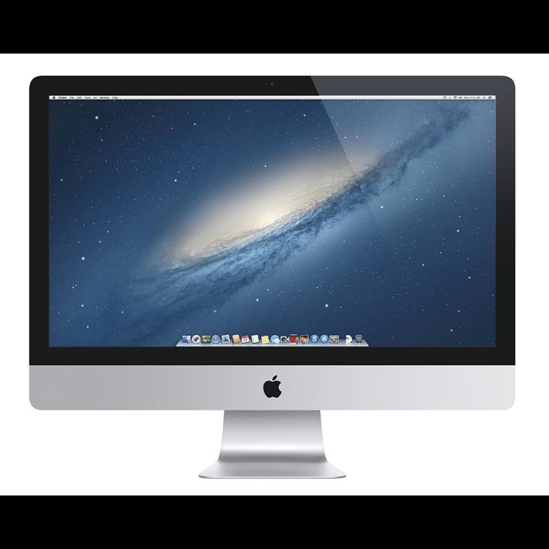 Apple-Imac-4-2.png