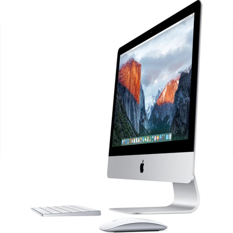 Apple-iMac-1-5-2.png