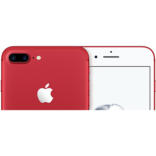 Apple-iPhone-7-plus-1.png