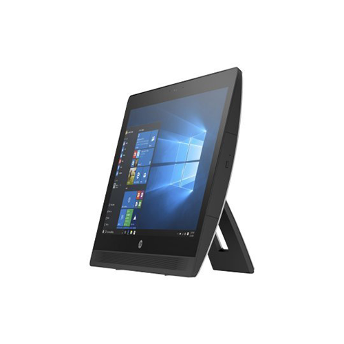 Dell-Inspiron-3064-19.5-Inch-All-In-One-Desktop.jpg.png