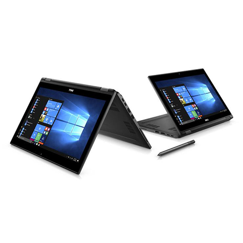 Dell-Latitude-5289-Convertible.jpg.png