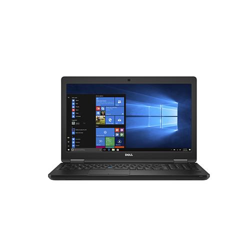 Dell-Precision-3520.png