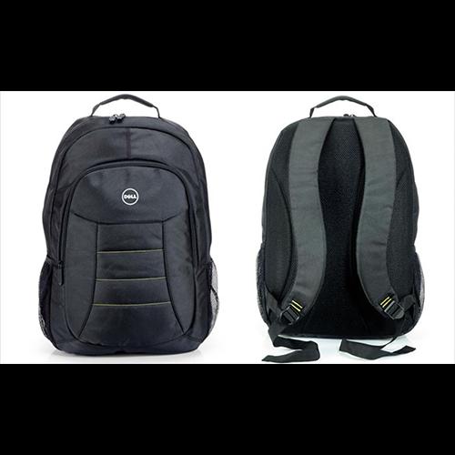 Dell-laptop-bag.png