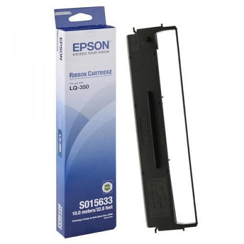 Epson-350-2.jpg