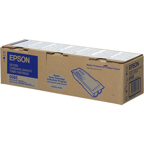 Epson-M2400-Toner.png