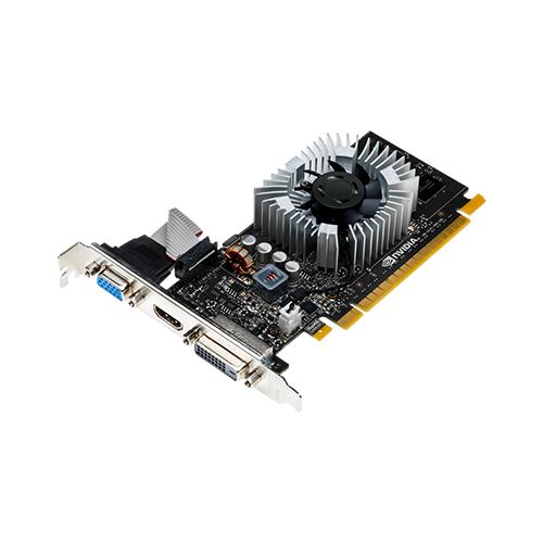 GT-730-4GB.png
