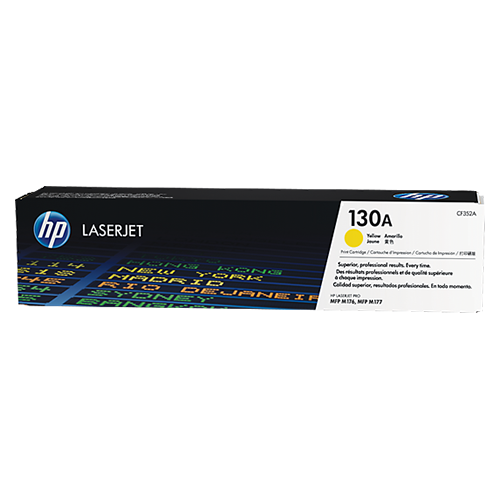 HP-130A-Yellow-Original-LaserJet-Toner-Cartridge.png