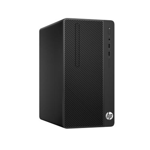 HP-290-G1-Microtower-Desktop-Computer.jpg-1.png