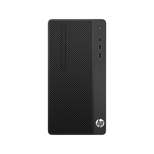 HP-290-G1-Microtower-Desktop.jpg-1.png