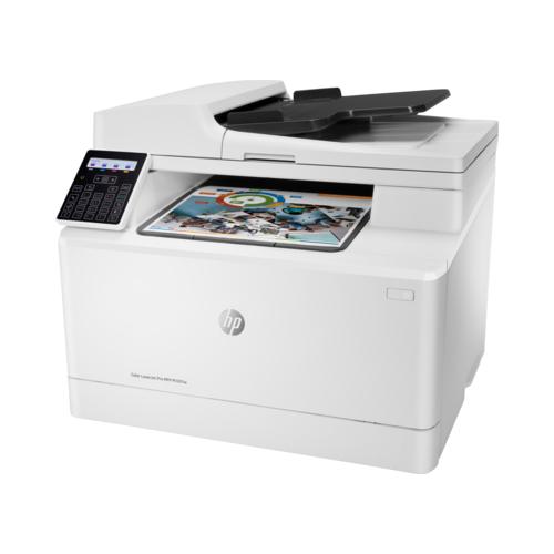 HP-Color-LaserJet-Pro-MFP-M181fwT6B7.png