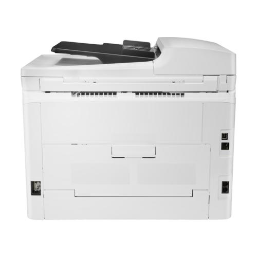 HP-Color-LaserJet-Pro-MFP-M181fwT6B71A.png