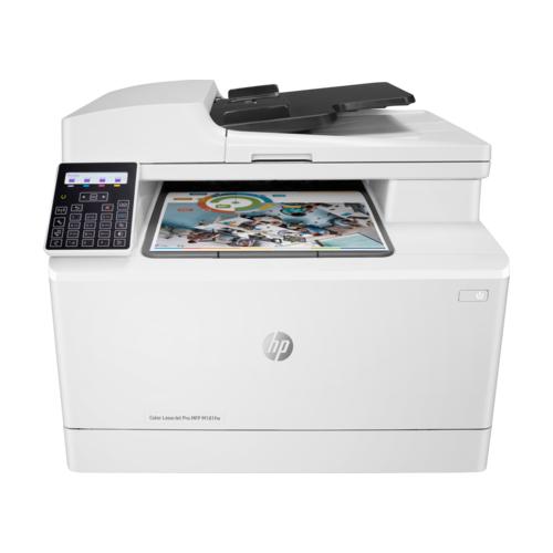 HP-Color-LaserJet-Pro-MFP.png
