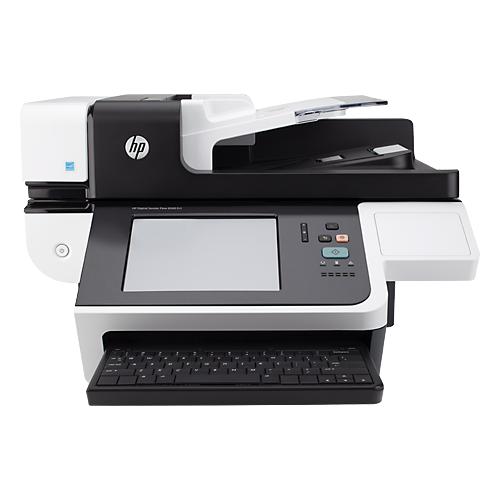 HP-Digital-Sender-Flow-8500-fn1-Document-Capture-Workstation-1.png
