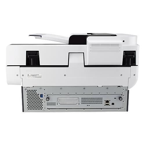 HP-Digital-Sender-Flow-8500-fn1-Document-Capture-Workstation-2.png