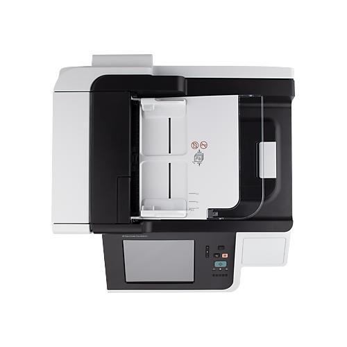HP-Digital-Sender-Flow-8500-fn1-Document-Capture-Workstation-3.png