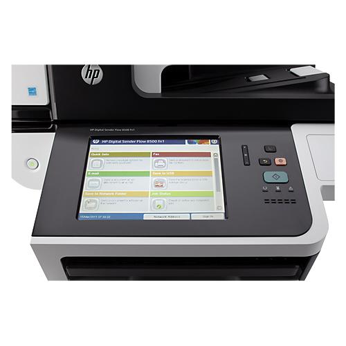HP-Digital-Sender-Flow-8500-fn1-Document-Capture-Workstation-4.png