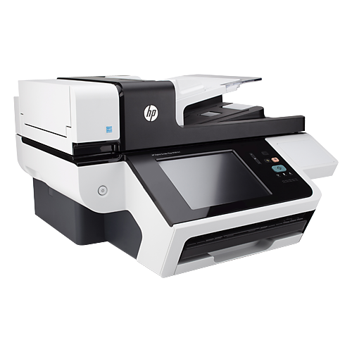 HP-Digital-Sender-Flow-8500-fn1-Document-Capture-Workstation.png