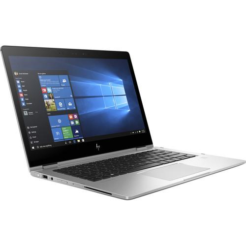 HP-EliteBook-x360-1030-G2.jpg