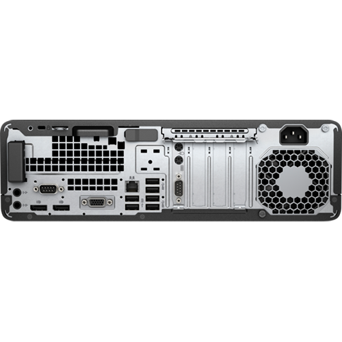 HP-EliteDesk-800-G3-1-2.png