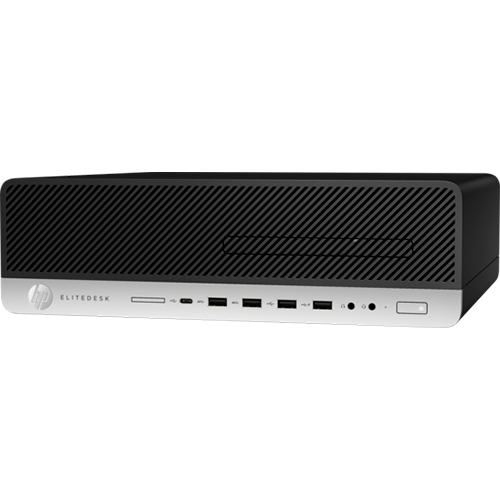 HP-EliteDesk-800-G3-Small-Form-Factor-Desktop.png
