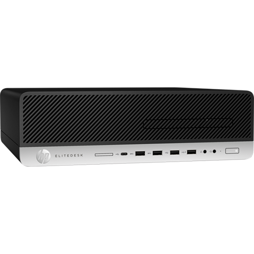 HP-EliteDesk-800-G3-Small-Form-Factor.png