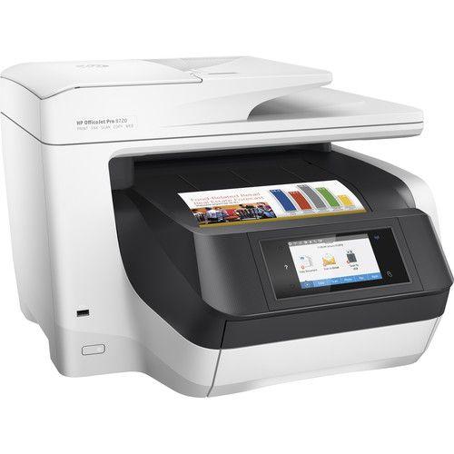 HP-OfficeJet-Pro-8720-P.jpg