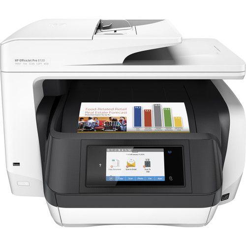 HP-OfficeJet-Pro-8720-Printer.jpg