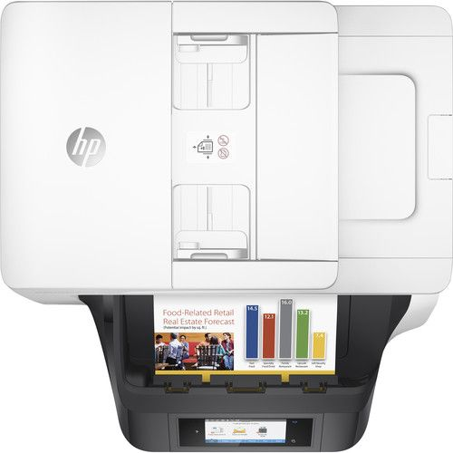 HP-OfficeJet-Pro-8720.jpg