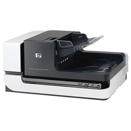 HP-Scanjet-Enterprise-Flow-N9120-2.png