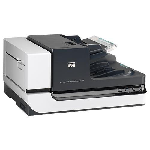 HP-Scanjet-Enterprise-Flow-N9120.png