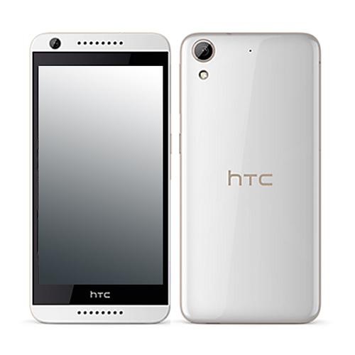 HTC-Desire-626-2.jpeg