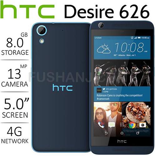 HTC-Desire-626.jpg