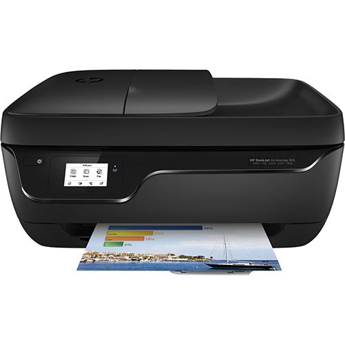 Hp-Deskjet-Ink-3835-1.png