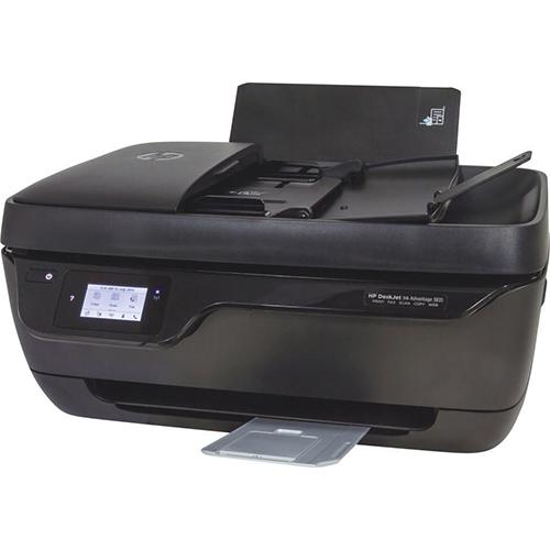 Hp-Deskjet-Ink-3835.png