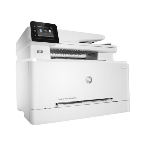Hp-Laserjet-Pro-M281F.png